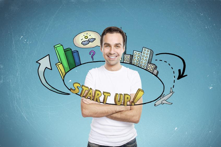 Registrera företagsnamn enskild firma